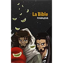 La Bible Manga, Le Coffret Collection