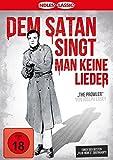 Dem Satan singt man kostenlos online stream