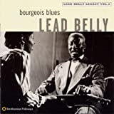 Bourgeois Blues: Lead Belly Legacy, Vol. 2