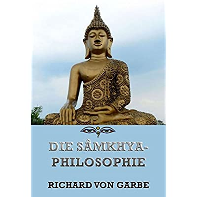 Die Samkhya Philosophie PDF Download   AugustAugust