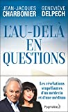 L'au-delà en question (Documents et témoignages) - Format Kindle - 9782756423982 - 12,99 €