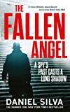 The Fallen Angel (Gabriel Allon)