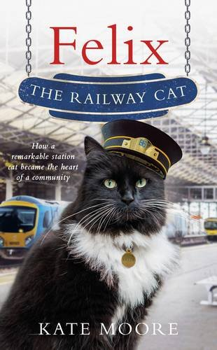 felix-the-railway-cat