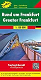 Greater Frankfurt