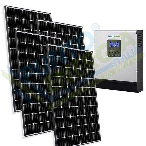 kit-casa-solare-pro-4kw-48v-impianto-fotovoltaico-off-grid-batterie-trojan