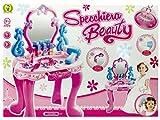 specchiera per bambine modello beauty
