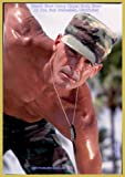 Colonel Bob' s Beach Boot Camp Upper Body Blast by Lt. Col. Bob Weinstein