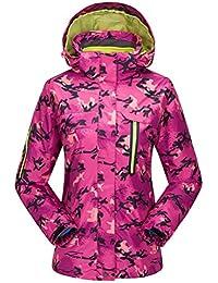 Zhhlaixing Al aire libre Cool Boy Warm Zip Up Jacket Sport Outwear Windproof Hoodie Windbreaker