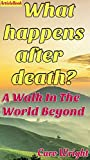 What Happens  After  Death?  : A Walk In The World Beyond