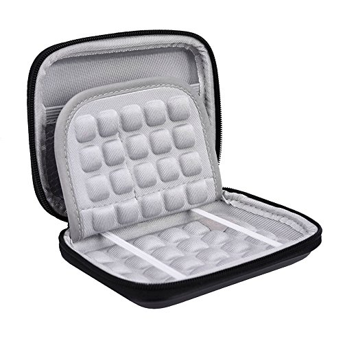 mudder-hard-drive-bag-carry-case-for-seagate-expansion-and-backup-and-wd-my-passport-ultra-old-model