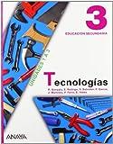 store-online-tecnologa-tecnologas-3