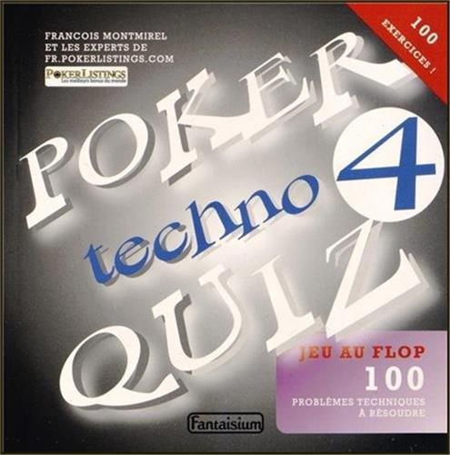 poker-techno-quiz-4