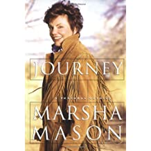 Journey: A Personal Odyssey