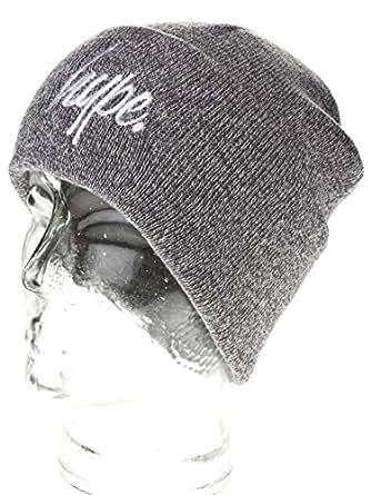 Hype Script bonnet
