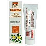 CYTOLNAT Centella 50 ml Crème Réparatrice et Apaisante
