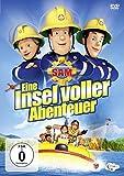 Feuerwehrmann Sam - Eine Insel voller Abenteuer (9.Staffel Teil 3)