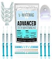 by V WHITENING(27)Buy new: £49.95£12.75