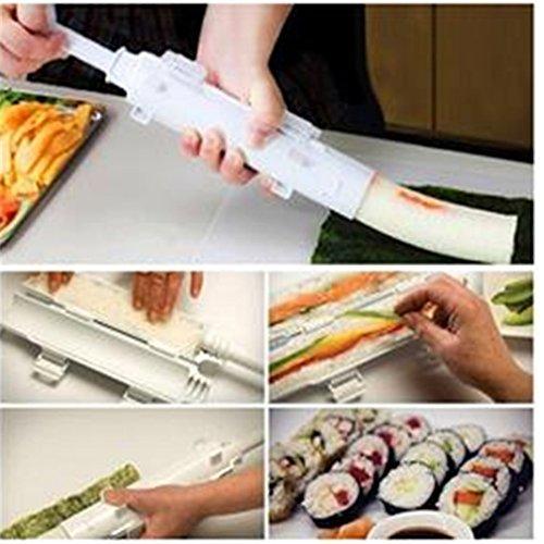 hengsong-sushi-maker-strumenti-sushi-pistone-con-utensili-da-cucina-30x7x7cm