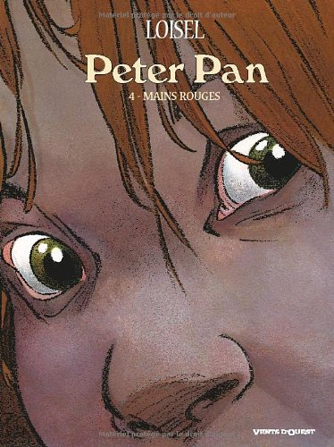 peter-pan-tome-4-mains-rouges