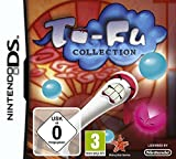 Cheapest To Fu Collection on Nintendo DS