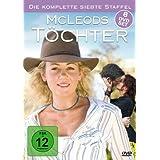 McLeods Töchter - Staffel 7