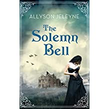 The Solemn Bell (Neill Brothers 1920s Romance) (English Edition)