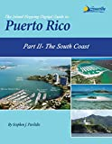 Best Rico De La Souths - The Island Hopping Digital Guide To Puerto Rico Review