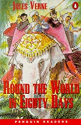 Round The World in 80 Days New Edition