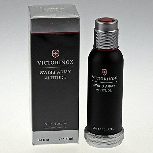 swiss-army-altitude-pour-homme-par-swiss-army-100-ml-eau-de-toilette-spray