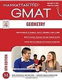 GMAT Geometry (Manhattan Prep GMAT Strategy Guides)