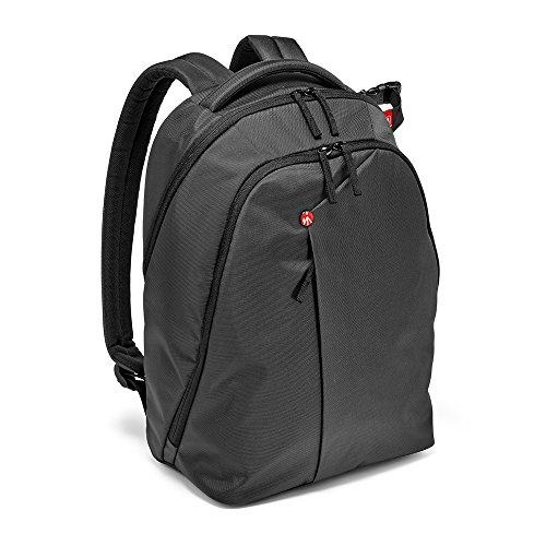 manfrotto-backpack-nx-mochila-fotografica-gris