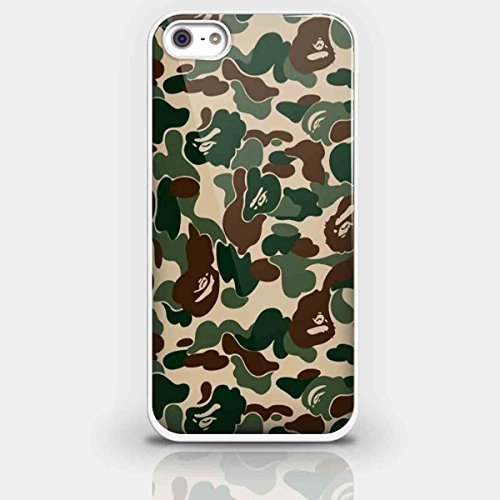 a-bathing-ape-army-for-iphone-and-samsung-galaxy-case-iphone-5-5s-white