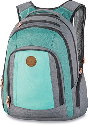 dakine-packs-girls-rucksack-frankie-26l-solstice