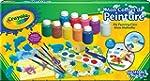 Crayola 54-9039-e-000 Kit de Loisir C...