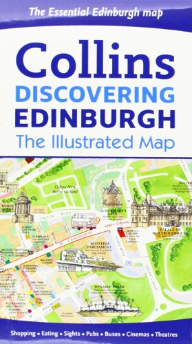 Edimburgo (Map)