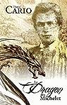 Le Dragon Des Michelet par Cario