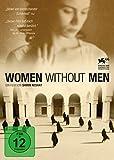 Women without Men kostenlos online stream