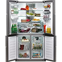 Amerikanische kühlschränke  Suchergebnis auf Amazon.de für: amerikanischer kühlschrank