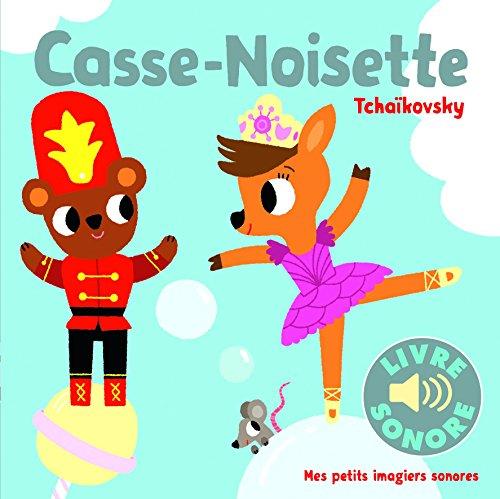 "<a href=""/node/17591"">Casse-Noisette</a>"