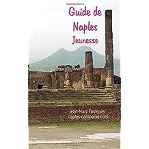 Guide de Naples jeunesse