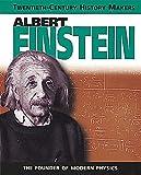 Twentieth Century History Makers: Albert Einstein