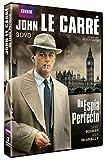 John le Carré: Un Espía Perfecto (A Perfect Spy) Serie Completa [DVD]