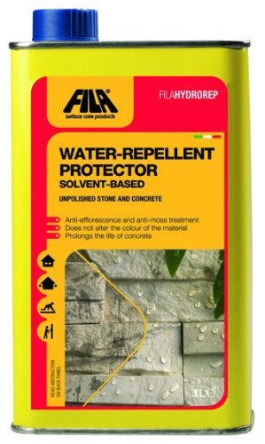 fila-hydrorep-1-litre-penetrating-sealer-for-natural-stone-cement-by-fila