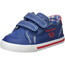 Pablosky 938910, Zapatillas para Niños - Zapatos de moda en línea Obtenga el mejor descuento de venta caliente-Descuento más grande