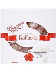 Ferrero Rocher - Raffaello 24 Pieces - 240g