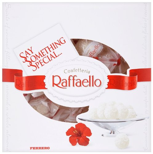 ferrero-rocher-raffaello-24-pieces-240g