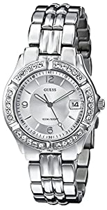 Guess G75511M Mujeres Relojes de Guess