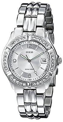 Guess G75511M Mujeres Relojes de Guess