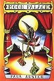 Moon Palace - A Novel (Penguin Ink) - Penguin Books - 28/12/2010