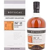 Botucal Destillery Collection No2 Barbet Rum (1 x 0.7 l)